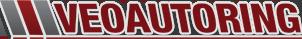 Veoautode remont ja hooldus, haagiste remont ja hooldus -veoautoring logo