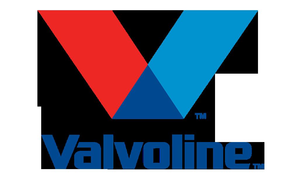 Veoautode remont ja hooldus, haagiste remont ja hooldus - valvoline logo 2